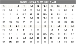 Details About Adidas Junior X 15 3 Hg Aq5810 Cleats Soccer Football Shoes Boots