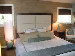 Modern Bedroom Headboards Modern Bedroom Headboards Prince White Bed By Modern Bedroom