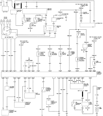 control wiring diagram control wiring diagrams online description repair guides wiring diagrams wiring diagrams autozone com sel generator control panel wiring diagram