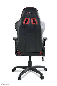 unique office chairs unique desk chair office best for bad back view fresh with regard to
