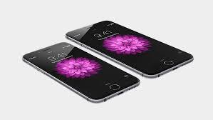 iphone 7 näyttö hinta
