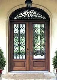 glass craft door company glass craft doors door co award winning premium fiberglass entry glass craft
