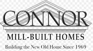 Connor Mill-Built Homes Herndon Dentistry Heidi Gross Design, PNG,  1485x816px, Herndon, Area, Black And White,