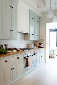 kitchen furniture cabinets. luanne i chose this image for cabinet style the classic english kitchen furniture by devol was designed to be made in same way as a traditional cabinets