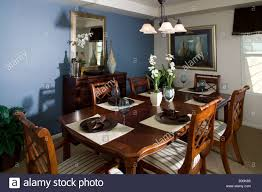 dining room furniture denver colorado. middle class single family home interior dining room table and chairs nobody, denver, colorado. furniture denver colorado a