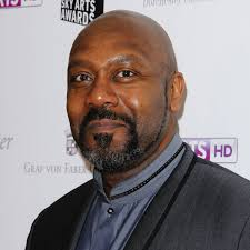 "Ukip candidate defends tweet suggesting Lenny Henry emigrate to a ""black country"" Ukip candidate defends tweet suggesting Lenny Henry emigrate to a - Lenny%2520Henry"
