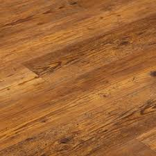 Vinyl flooring samples Commercial Vesdura Vinyl Planks 53mm Spc Click Lock Elevation Collection Lowes Vinyl Flooring Free Samples Available At Builddirect