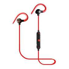 <b>Awei</b> A620BL Ear-Hook Hands-free Sweatproof <b>Bluetooth</b> Headset ...