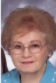Melva Smith Obituary - Death Notice and Service Information