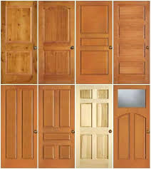 wooden door designs for bedroom awesome solid wood door designs full size bedroom doors 9 breathtaking