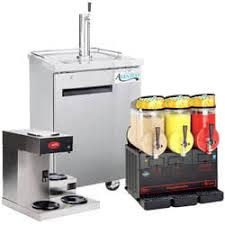 restaurant kitchen equipment. Beverage Equipment Restaurant Kitchen