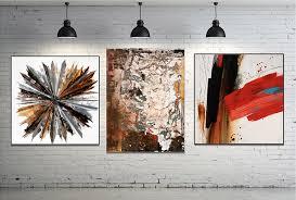 Art framing Gallery Best Sellers One Kings Lane Art Prints Oai Art Framing Installation Houston Tx
