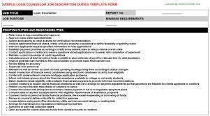 collector job position mortgage loan officer resume sample job mortgage collections job description st paul saint paul loan officer assistant job description