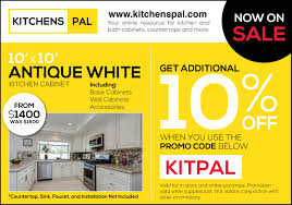Yellow Accessories For Kitchen 10x10 White Shaker Kitchen Cabinet Kitchen Cabinets South El