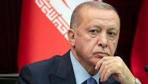 لماذا قد يكبح إردوغان توسّعه الإقليميّ في 2021؟