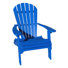 adirondack chairs on beach. Full Size Of Chair:beautiful Blue Adirondack Chair Turquoise Resin Chairs On Beach