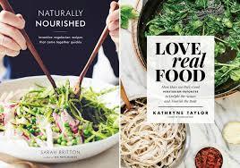 Recipe Writer App 14 Best Vegetarian Cookbooks The Independent