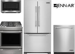 jenn air counter depth refrigerator. jenn-air counter depth kitchen package jenn air refrigerator