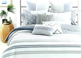 nautica bedding clearance bedding sets queen bedding sets hotel collection clearance best of astonishing queen co bedding bedding sets