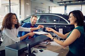 Car Buy Or Lease How To Decide If You Should Lease Or Buy A Car