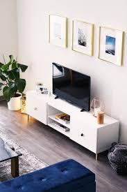 diy ikea furniture. THE EASIEST IKEA FURNITURE HACK   Www.parmidakiani.com Ikea Furniture Hack, Diy