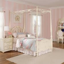 sets girls bedroom. Bedroom, Stunning Little Girls Bedroom Furniture Kids Sets Girl Design Room With Bed