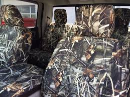 photo of covers camo vernal ut united states 2016 dodge ram