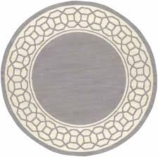 marina round area rug rd from e 10 rugs wayfair 10x12