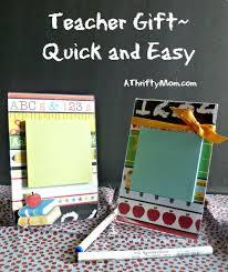teacher gift teacher gift teachergift