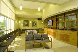 doctor office interior design. Medical Office Waiting Room Design Of Interior Photo . Doctor