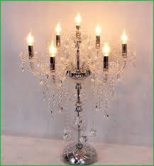 lamp antique crystal candelabra crystal candelabra vintage candelabra crystal table lamp modern lights wedding centerpiece led table lamps