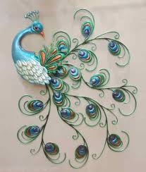 Small Picture 22 best Ideas for the House images on Pinterest Peacock colors