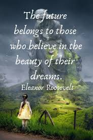 Top 67 Eleanor Roosevelt Quotes And Sayings That Will Inspire You