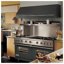 Viking gas range Professional Viking Professional 5viking 60quot Gas Range W Convection Vgcc5606gqss Appliances Connection Vgcc5606gqssviking Professional Viking 60