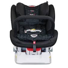 britax boulevard tight anti rebound bar convertible car seat circa walmart