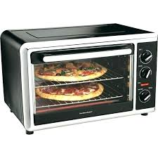 extra large oven capacity digital with convection oster countertop toaster stain