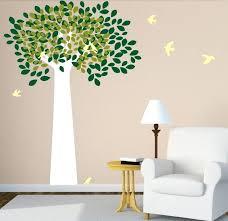 playroom wall decal kids playroom vinyl wall art design