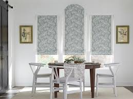 shades blinds d and shutters lafayette interior fashions
