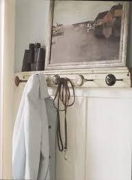 antique door knobs ideas. Vintage Door Knob Coat Rack | Craft Ideas Knobs Pinterest Doors, And Decorative Antique O