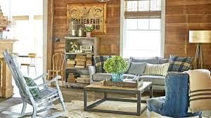 country look furniture. Primitive Country Furniture Look Living Room Style Colors E