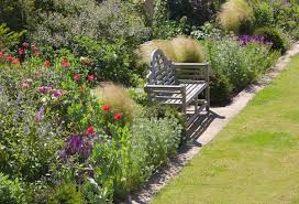 Kent Garden Design Unique Inspiration Ideas