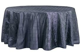 20 round table round decorative table inch round table cloth round tablecloth plum eggplant mainstays round