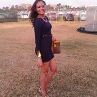 Sindisile Ndlovu (ndlovusindisile) - Profile   Pinterest