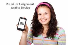 high quality assignments grade guarantee get top 3 writers and grade guarantee our premium assignment service
