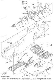 Yamaha gp1200r manual wiring diagrams internal bustion engine schematic diagram at ww w