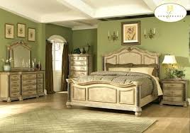 Off White Bedroom Awesome Off White Bedroom Furniture Bedroom Ideas ...