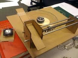 diy vinyl cutter diy vinyl cutter stand