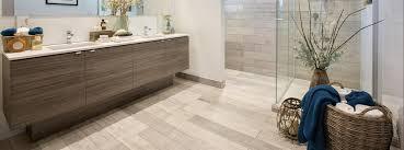 bathroom tiles designs gallery. Interesting Designs Interesting Design Bathroom Tile Designs Gallery Ideas Inspiration To Tiles