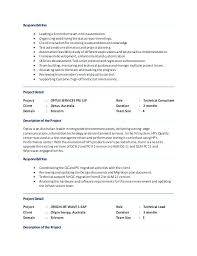 Sample Of Receptionist Resume Best of Receptionist Description Resume Receptionist Resume And Duties