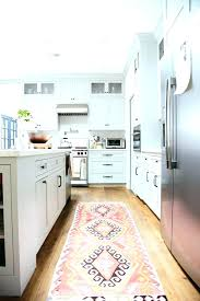 farmhouse kitchen mat appealing home depot rugs gel mats rectangle pink with